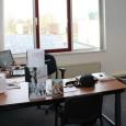 Kenmerken kantoorruimte #210 Totale oppervlakte: 28 m2 Geschikt voor: ca. 3/4 werkplekken Uitzicht: Bedrijventerein Ligging: Brinkhage Zoetermeer Status: beschikbaar Bleis55 […]