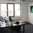 Kenmerken kantoorruimte #212 Totale oppervlakte: 14 m2 Geschikt voor: ca. 2 werkplekken Uitzicht: Plas van poot en Aquapark Ligging: Brinkhage […]