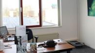 Kenmerken kantoorruimte #214 Totale oppervlakte: 14 m2 Geschikt voor: ca. 2 werkplekken Uitzicht: Plas van poot en Aquapark Ligging: Brinkhage […]