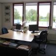 Kenmerken kantoorruimte #208 Totale oppervlakte: 20 m2 Geschikt voor: ca. 3 werkplekken Uitzicht: Bedrijventerrein Ligging: Brinkhage Zoetermeer Bleis55 All-inclusive; Bij […]