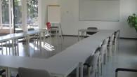 Kenmerken kantoorruimte #217 Totale oppervlakte: 100 m2 Geschikt voor: ca. 16 werkplekken Uitzicht: Plas van poot en Aquapark Ligging: Brinkhage […]