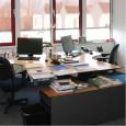 Kenmerken kantoorruimte #209 Totale oppervlakte: 24 m2 Geschikt voor: ca. 4 werkplekken Uitzicht: Bedrijventerrein Ligging: Brinkhage Zoetermeer Bleis55 All-inclusive; Bij […]