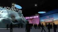 In Zoetermeer komt het grootste indoor attractie- en gamepark van Europa. Dat heeft burgemeester Charlie Aptroot in zijn nieuwjaarstoespraak gezegd, […]