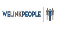 We link people